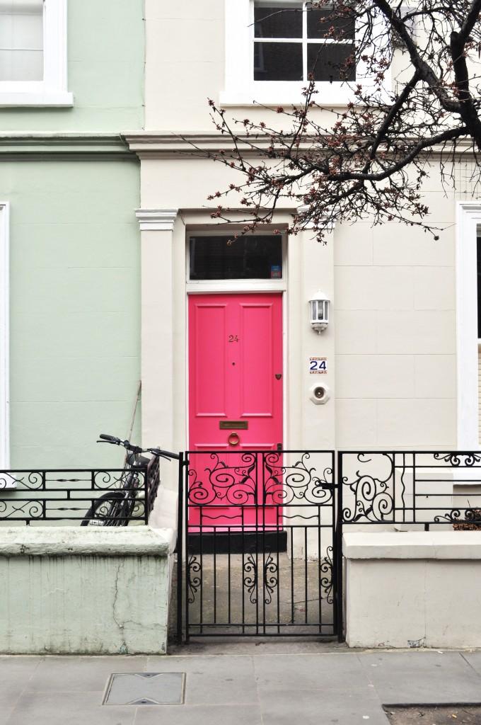 Visiter Londres en hiver