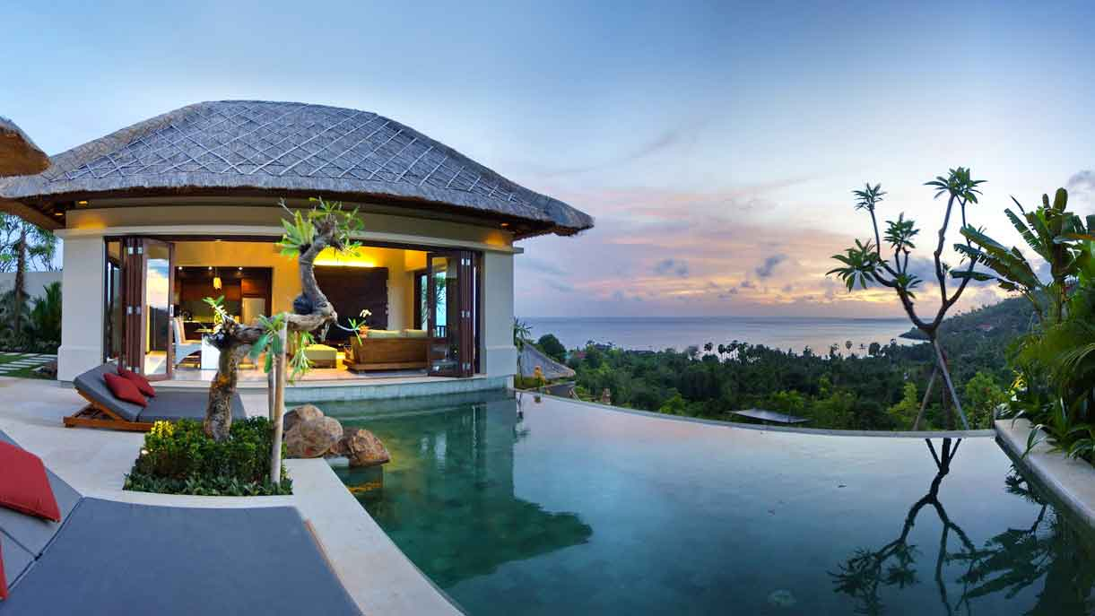Places-to-relax-in-Bali-The-Griya-Amed