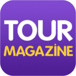 20 applications voyage gratuites