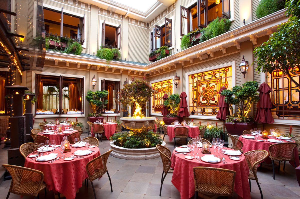 Terraza_Restaurante