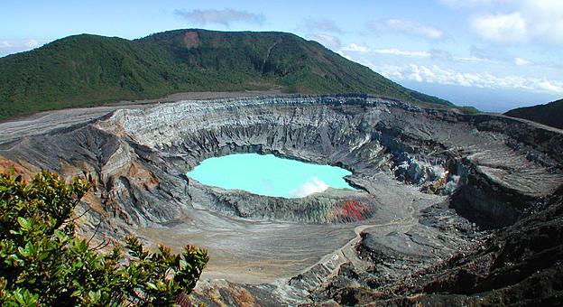 alajuela-poas_volcano_4