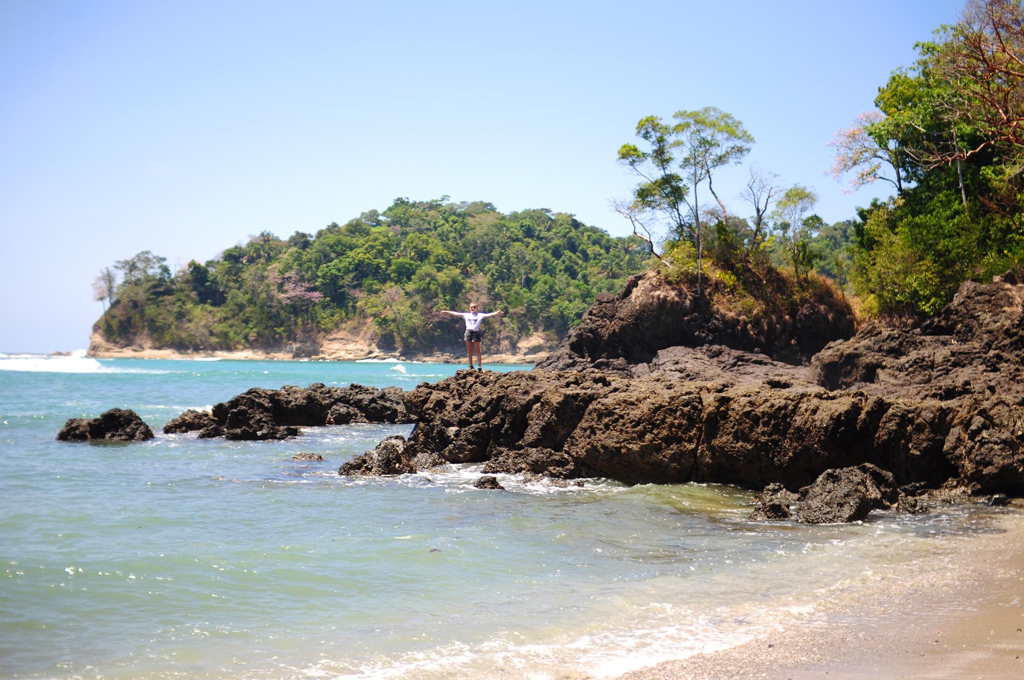 voyage-costa-rica-manuel-antonio-57
