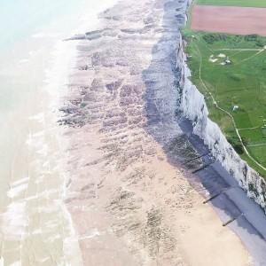 Que faire à la Baie de Somme ? - Ault