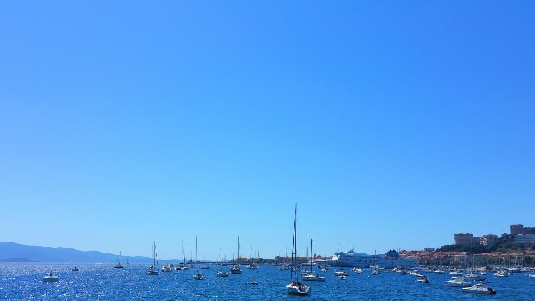 voyage-ajaccio-corse