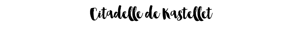 Kastellet