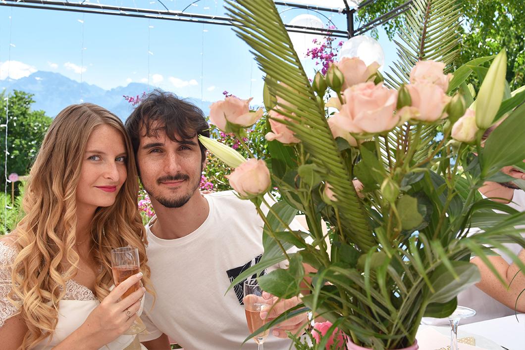 fiançailles d'une blogueuse voyage 16