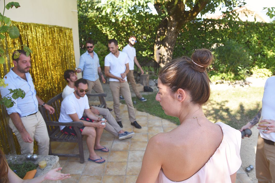 fiançailles d'une blogueuse voyage 61