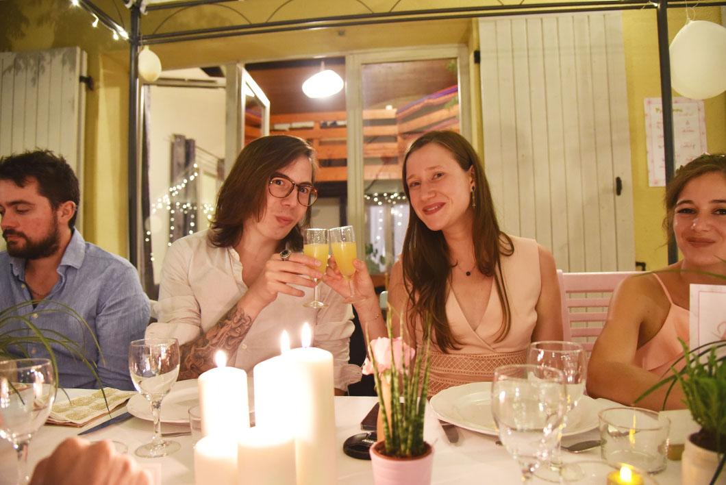 fiançailles d'une blogueuse voyage 78