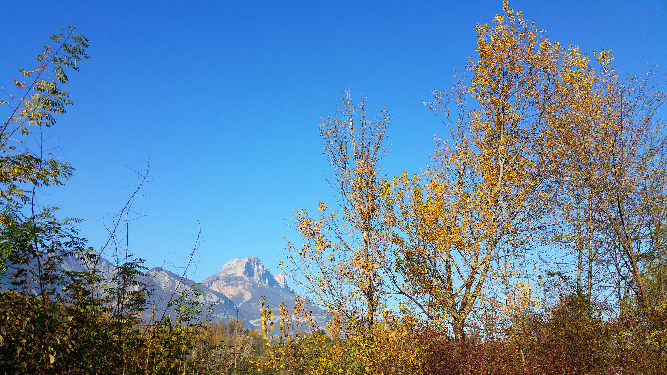 montagne grenoble