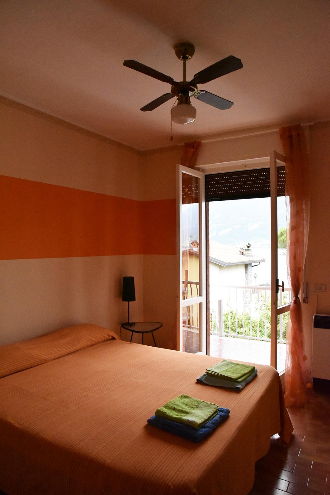 Airbnb Bellagio