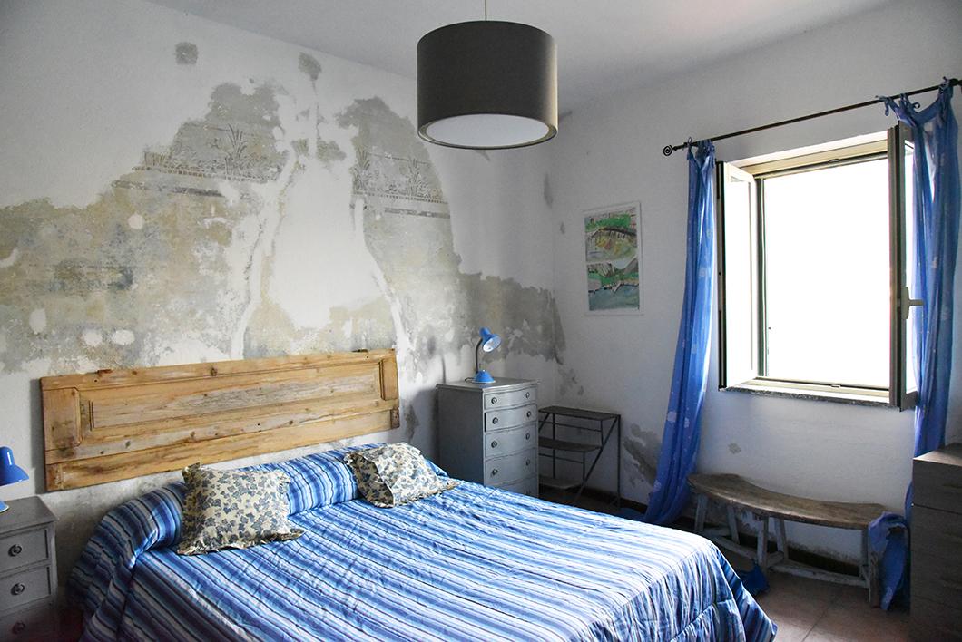 Airbnb Pescate - Lac de Côme Italie