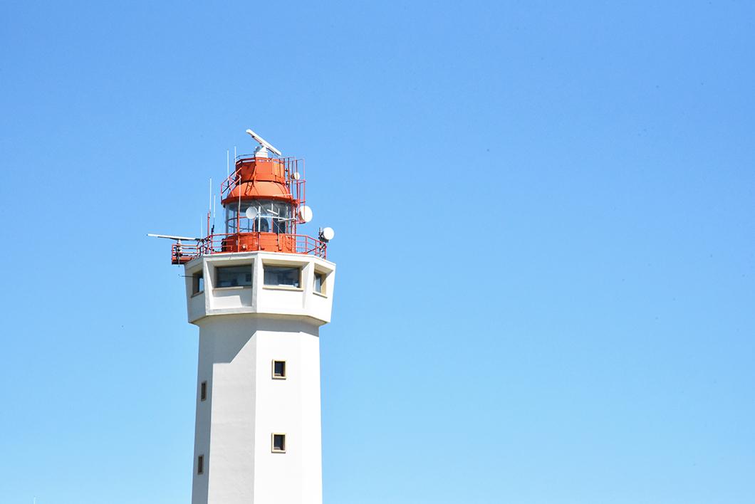 Cap de la Hève - Le Havre