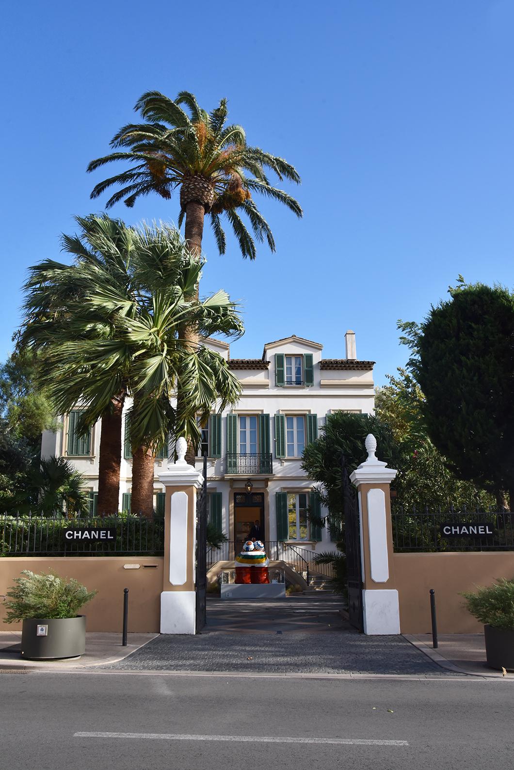 Saint Tropez - Côte d'Azur