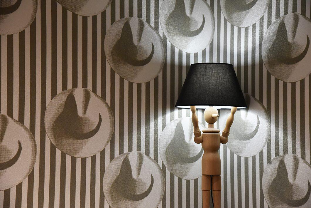 Hôtel Ibis Styles du Vieux Port - Nice