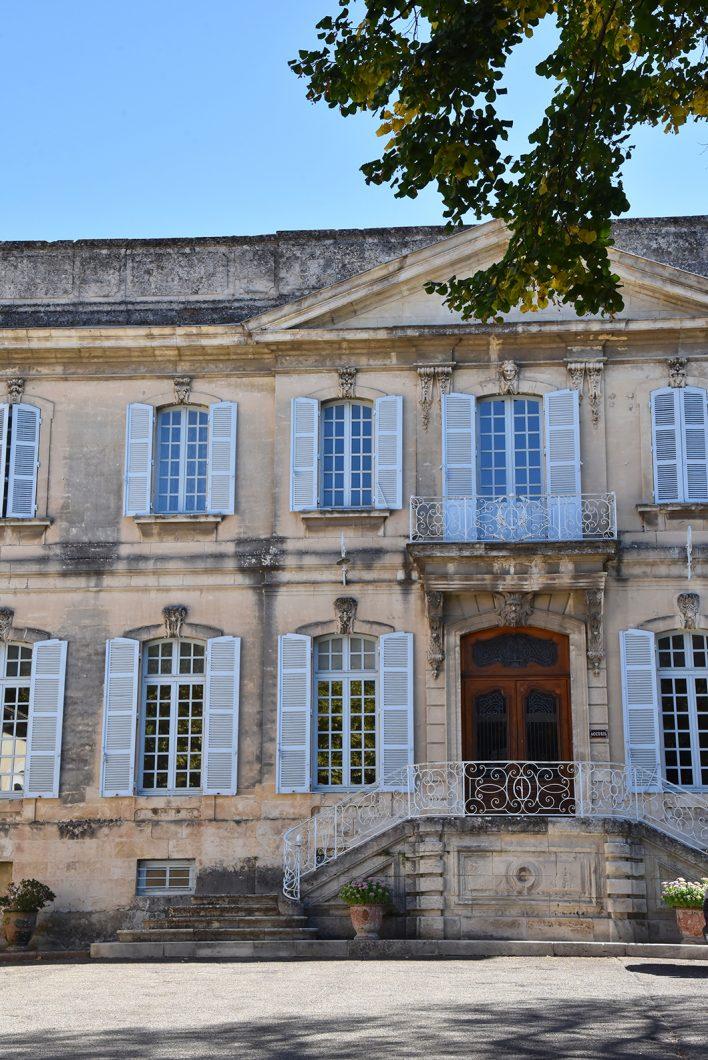 Viviers - Ardèche