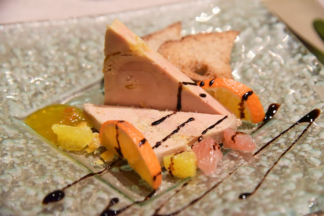 Restaurant Les Trente Pas - Bonne adresse à Villard-de-Lans