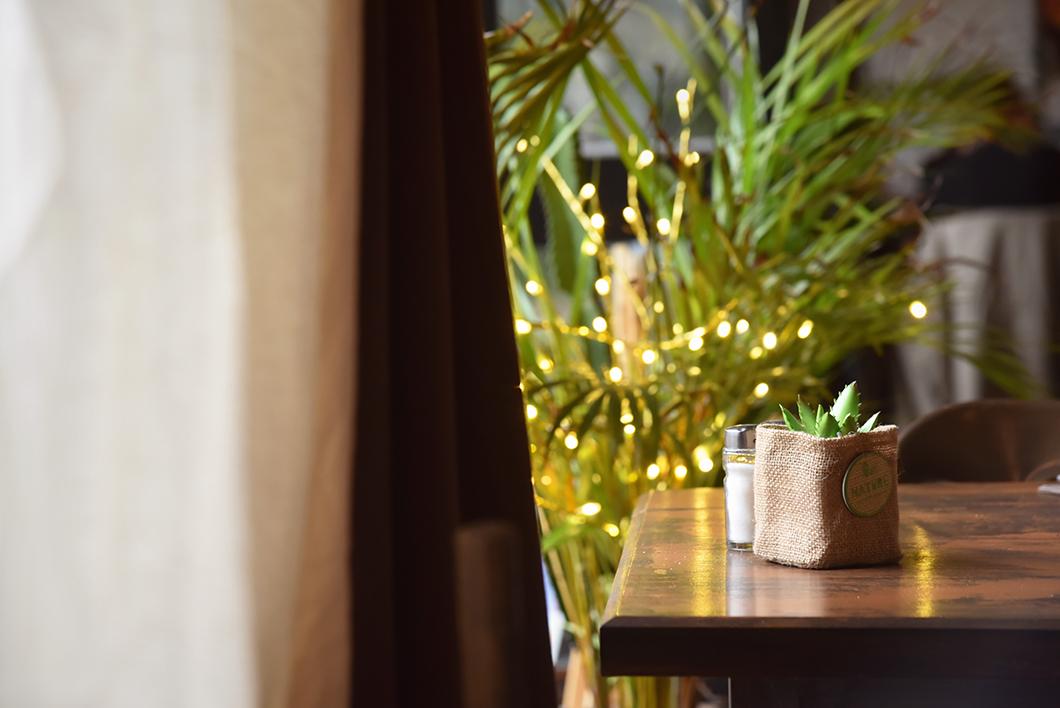 Pot de Vin - Où manger à Villard-de-Lans ?