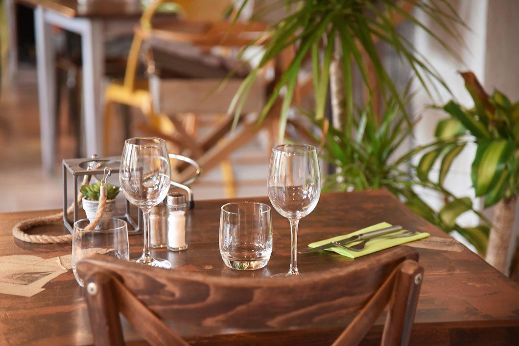 Restaurant le Pot de Vin - Bonne adresse à Villard-de-Lans