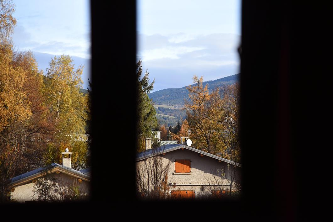 La Ferme de Clémence - Villard-de-Lans