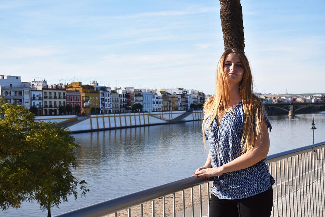 Guide de Séville, visiter les quais