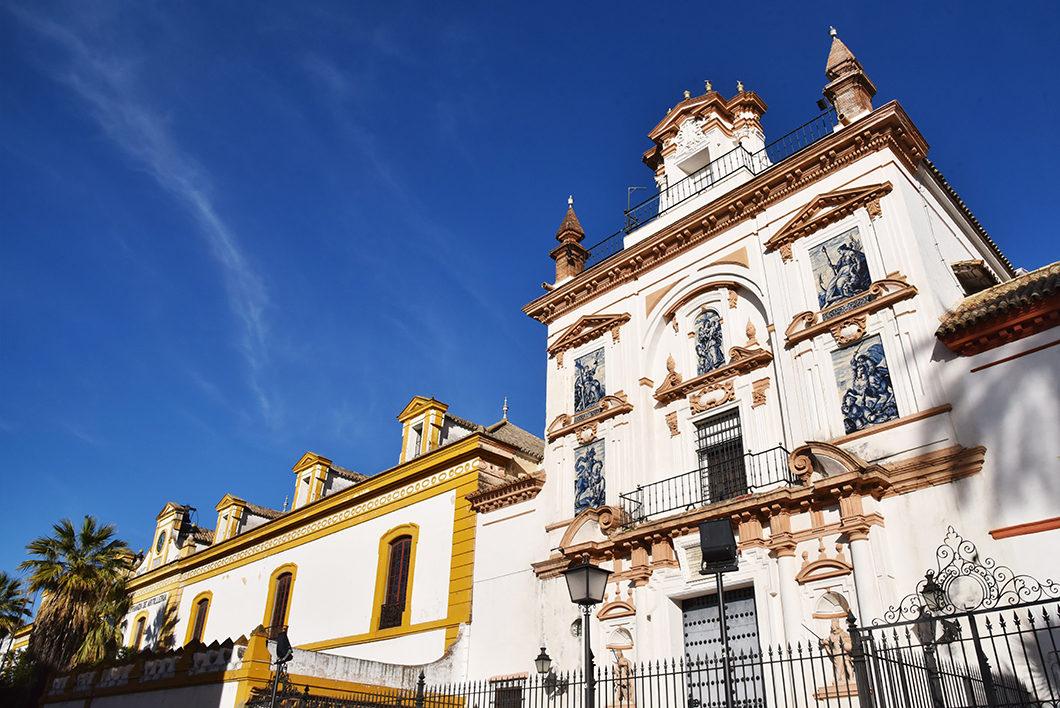 Visiter Séville, nos incontournables