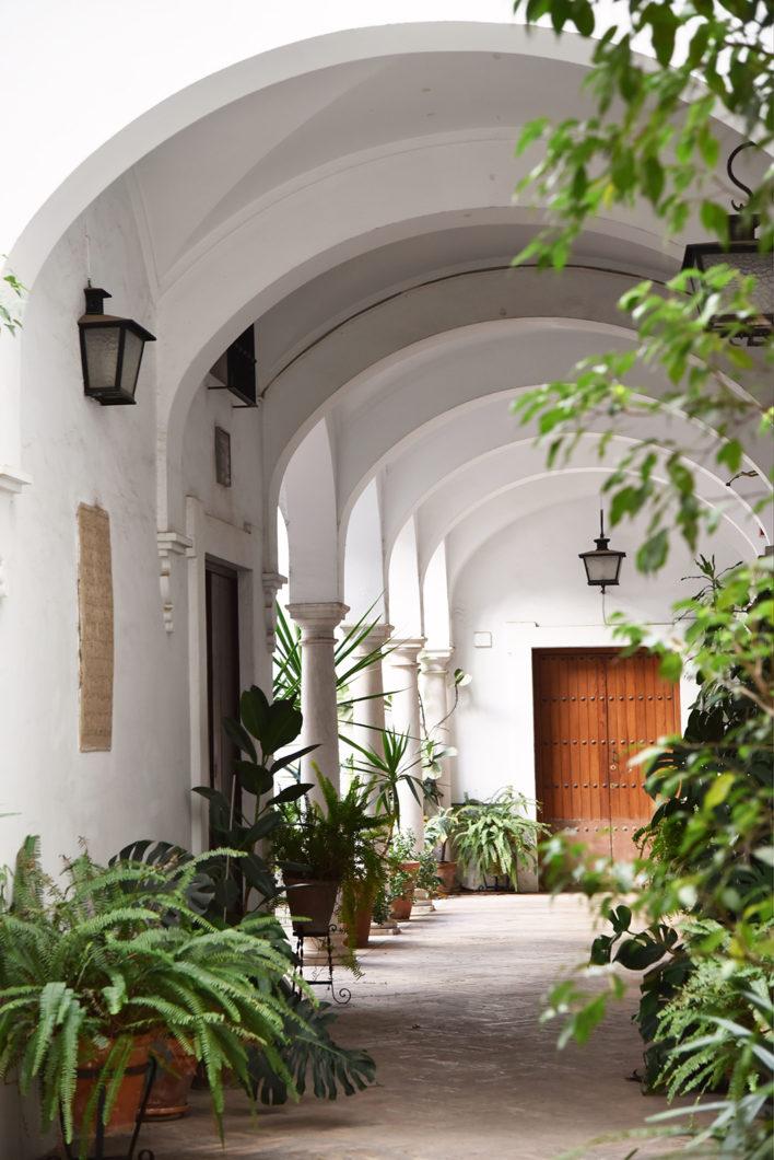Endroits incontournables à Séville en Espagne
