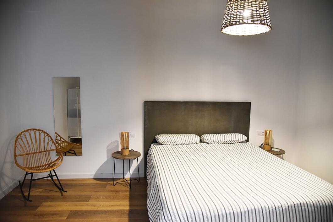 Où dormir à Séville ?
