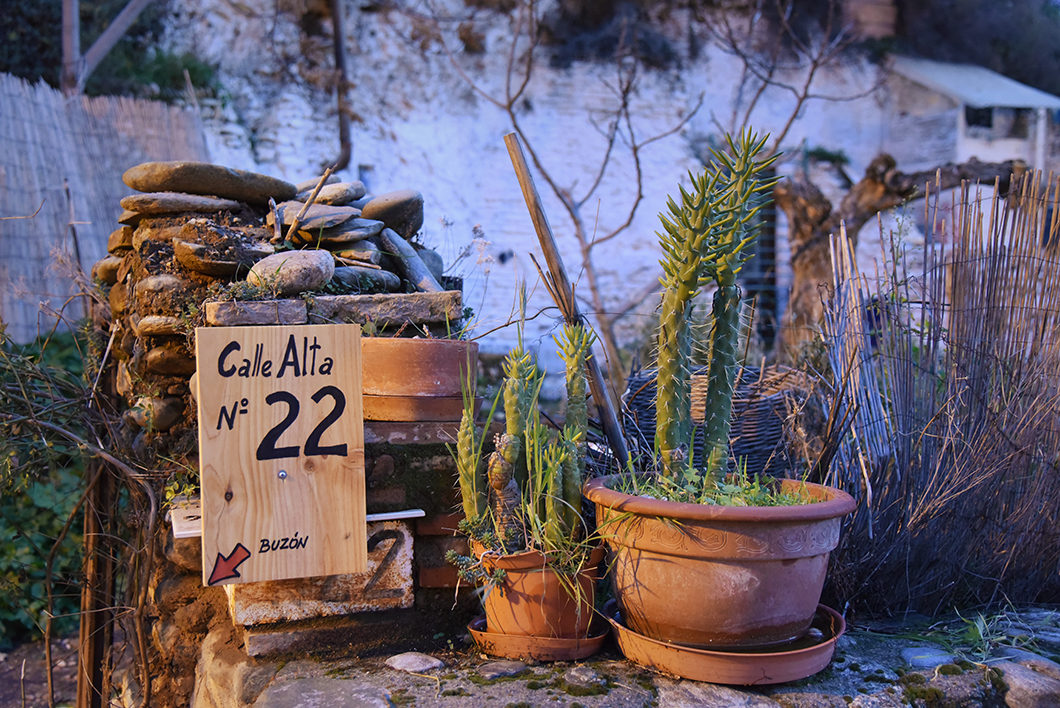 Grenade en Andalousie, un incontournable
