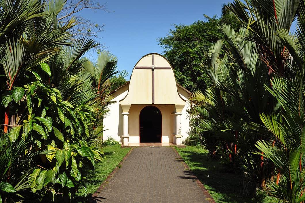 Que voir au Costa Rica ? Tortuguero
