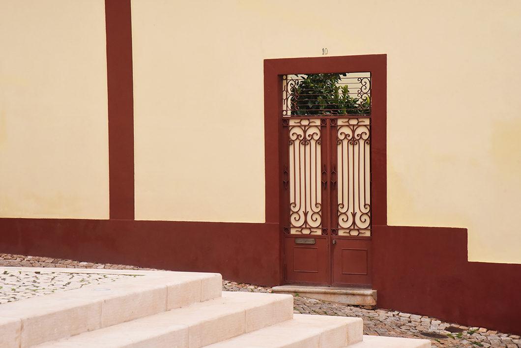 Que faire en Algarve ? Visiter Silves