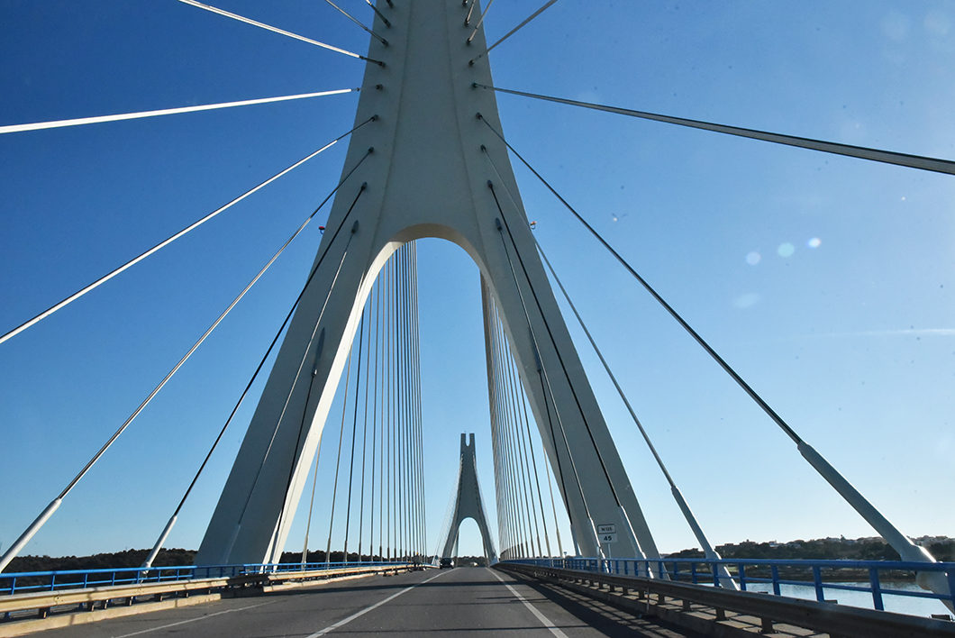 Que faire en Algarve au Portugal ? Portimão
