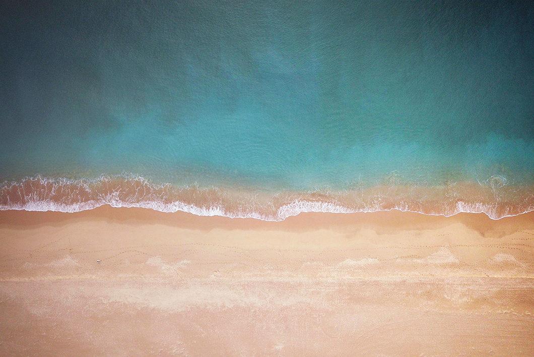 Lagos, Les meilleures plages où se baigner en Algarve