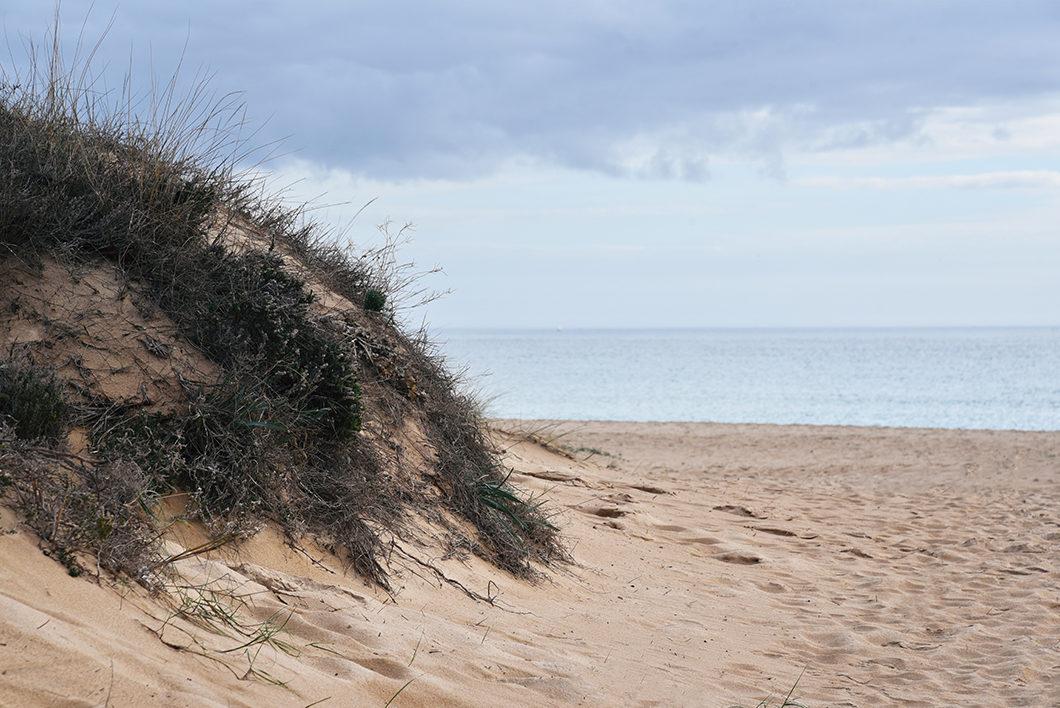 Guide de l'Algarve, visiter Lagos