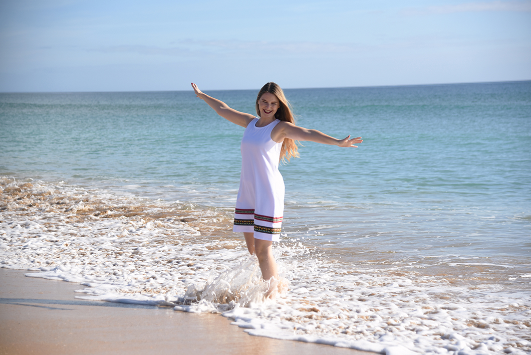 Les plus belles plages de l'Algarve - Lagos