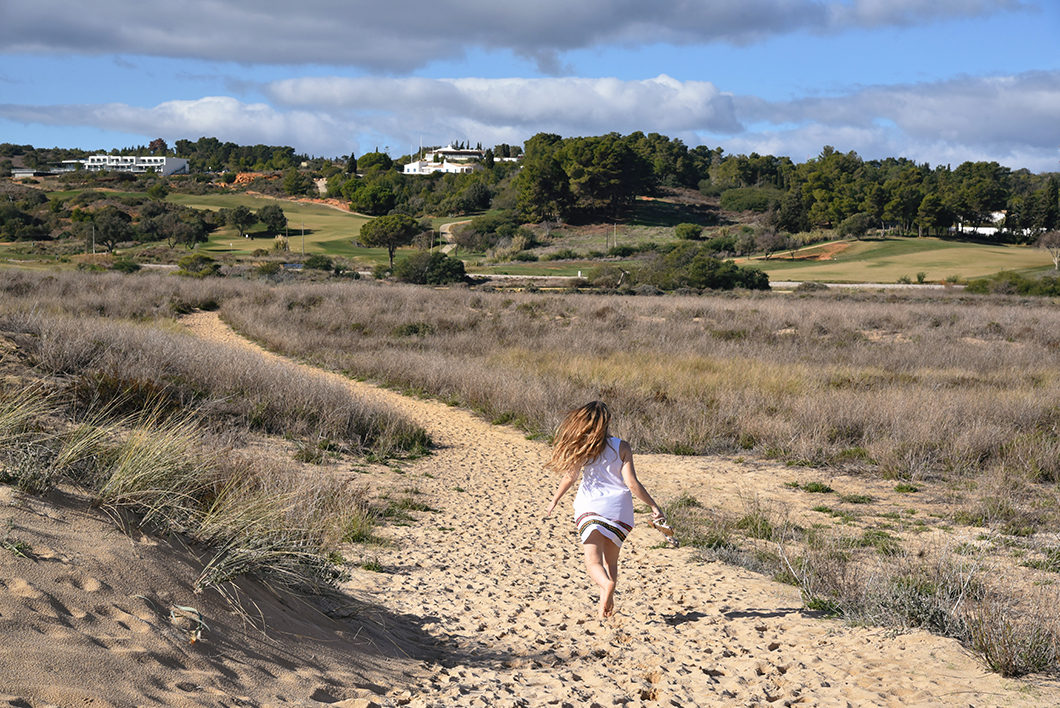 Lagos, Endroits incontournables en Algarve au Portugal