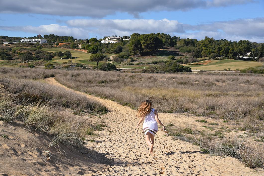 Visiter l'Algarve en hiver : nos incontournables