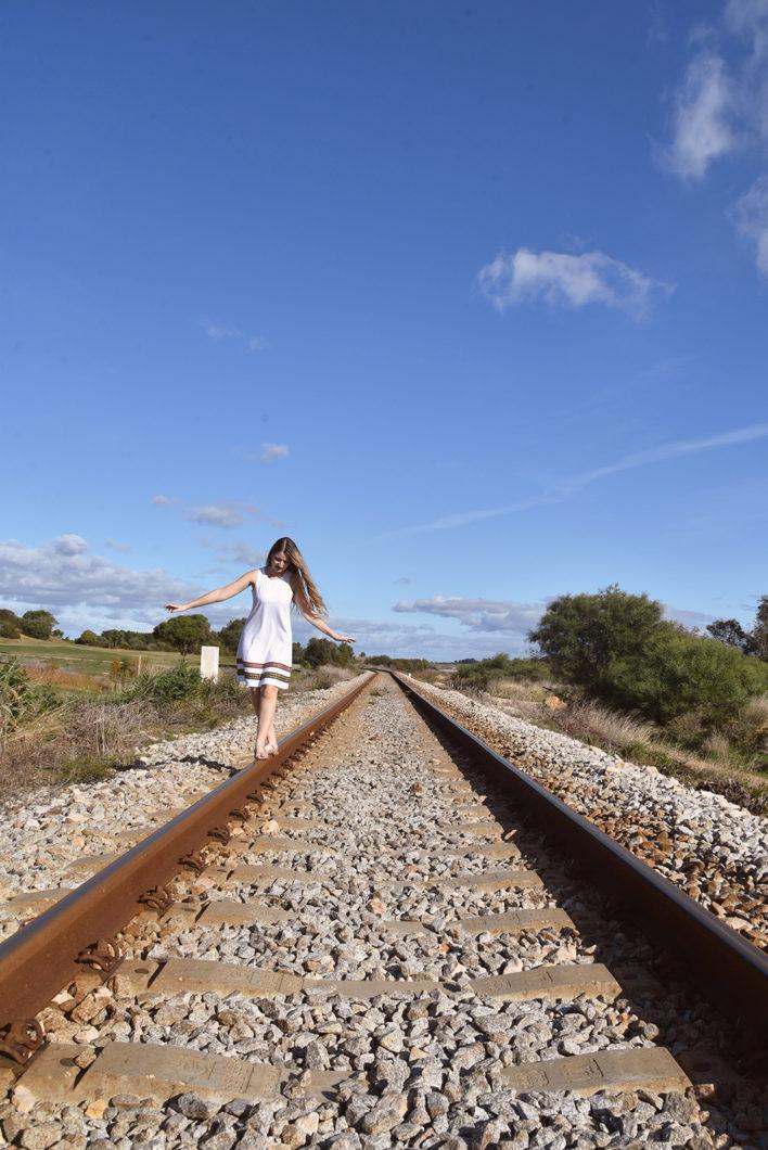 Que faire à Lagos en Algarve ?