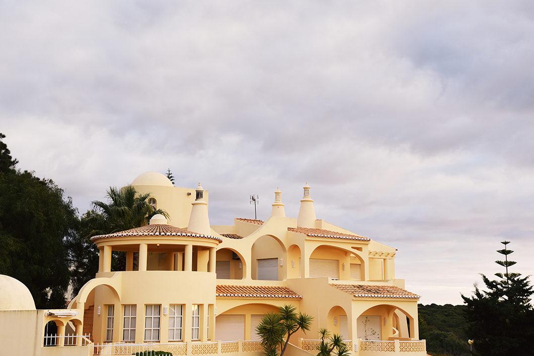 Visiter l'Algarve, nos incontournables, Portimão
