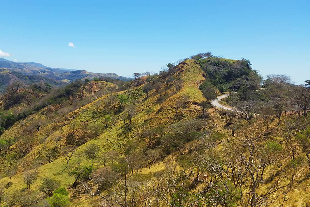 Monteverde, endroits incontournables au Costa Rica