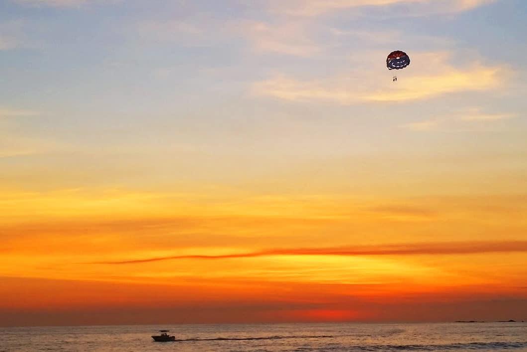 5 endroits à voir au Costa Rica,