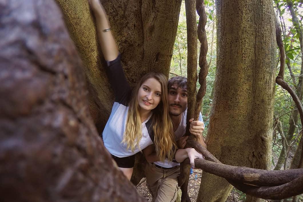 Que visiter au Costa Rica ? Nos incontournables