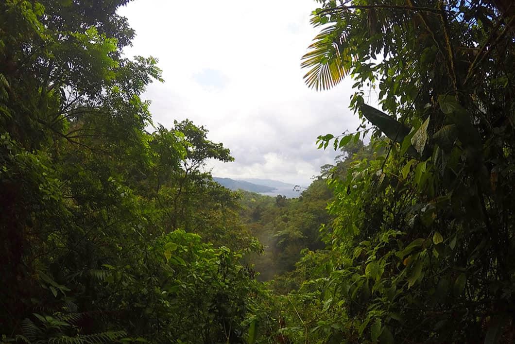 Visiter le Costa Rica, nos incontournables