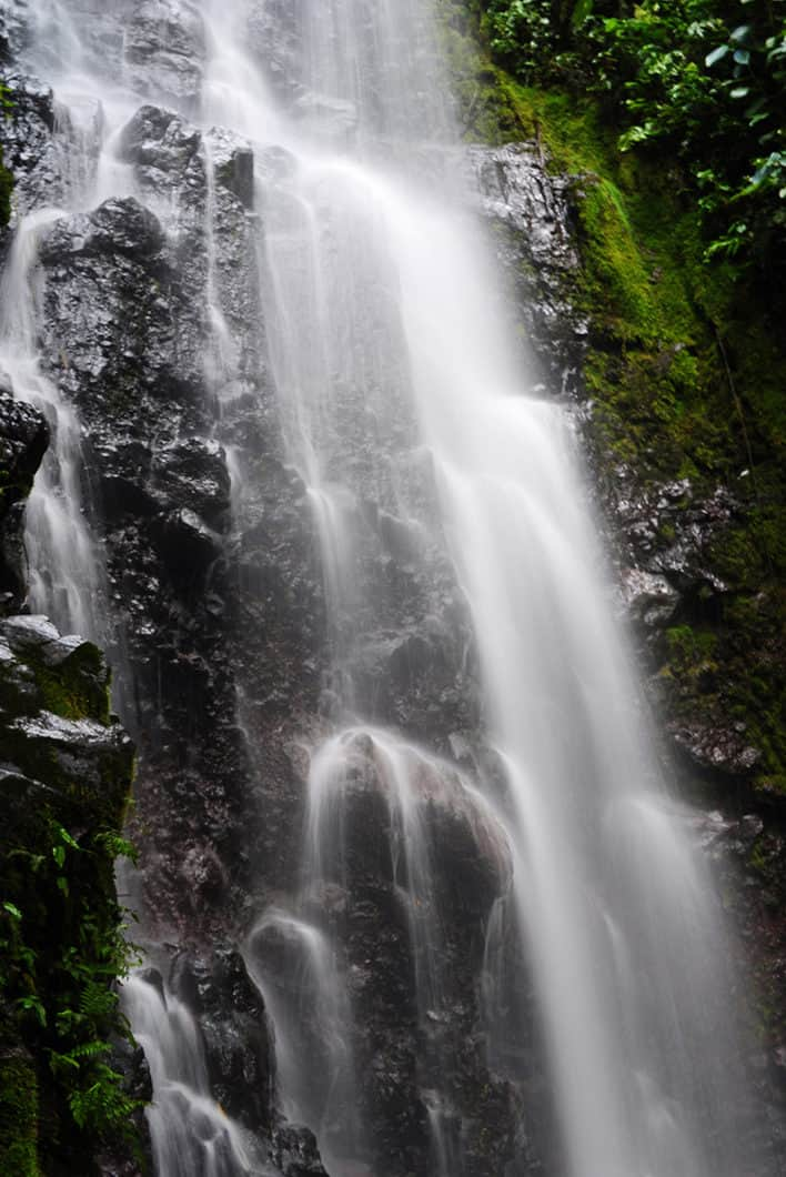 Nos endroits coups de coeur au Costa Rica