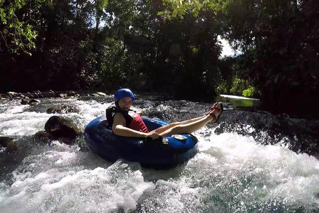 Activités incontournables au Costa Rica