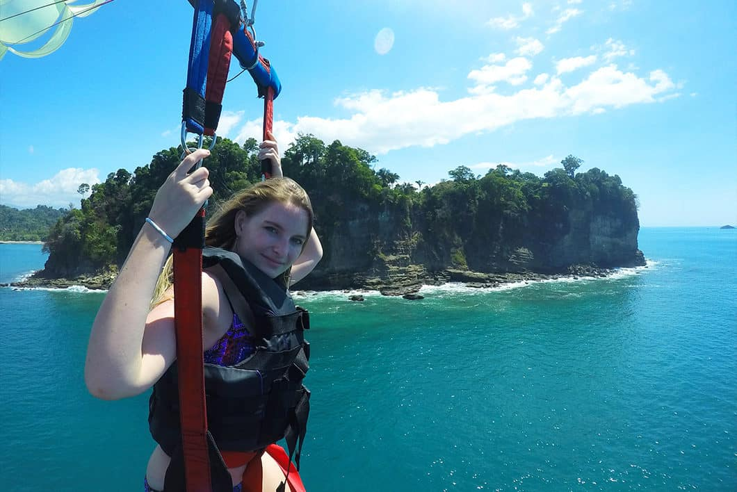 Que visiter au Costa Rica ? Nos incontournables sur la côte