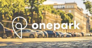 Se garer facilement en road trip avec Onepark