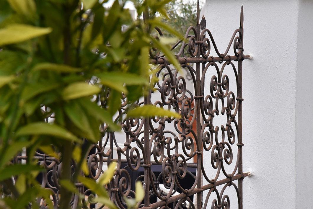 Palais Amani, hotel de charme à Fès