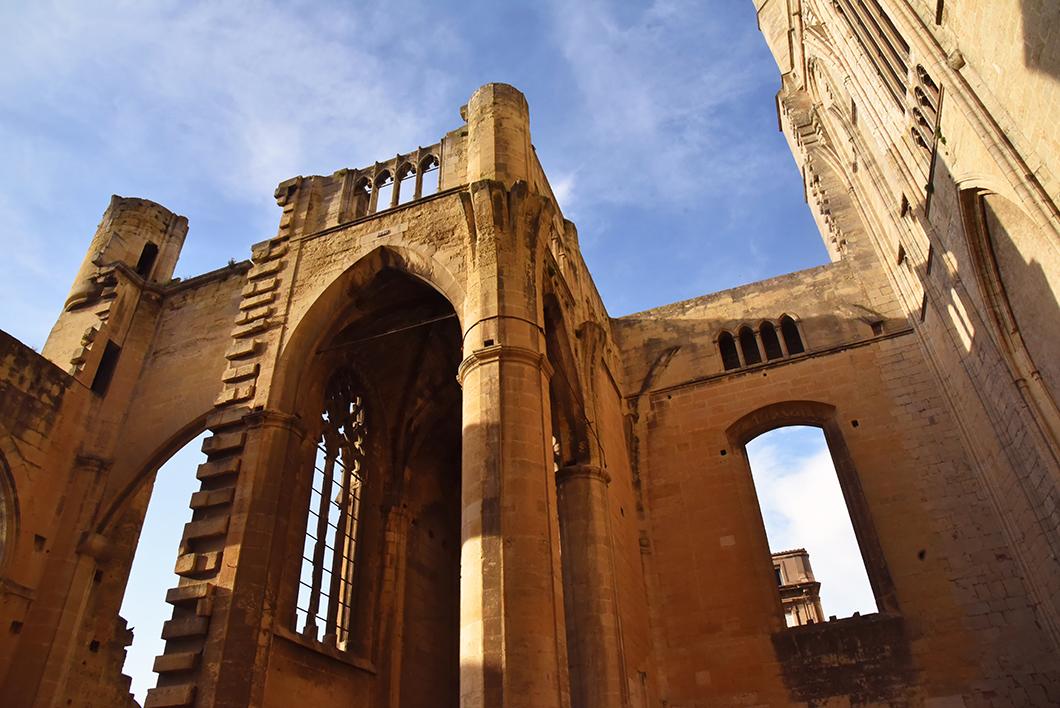 Que visiter à Narbonne ?