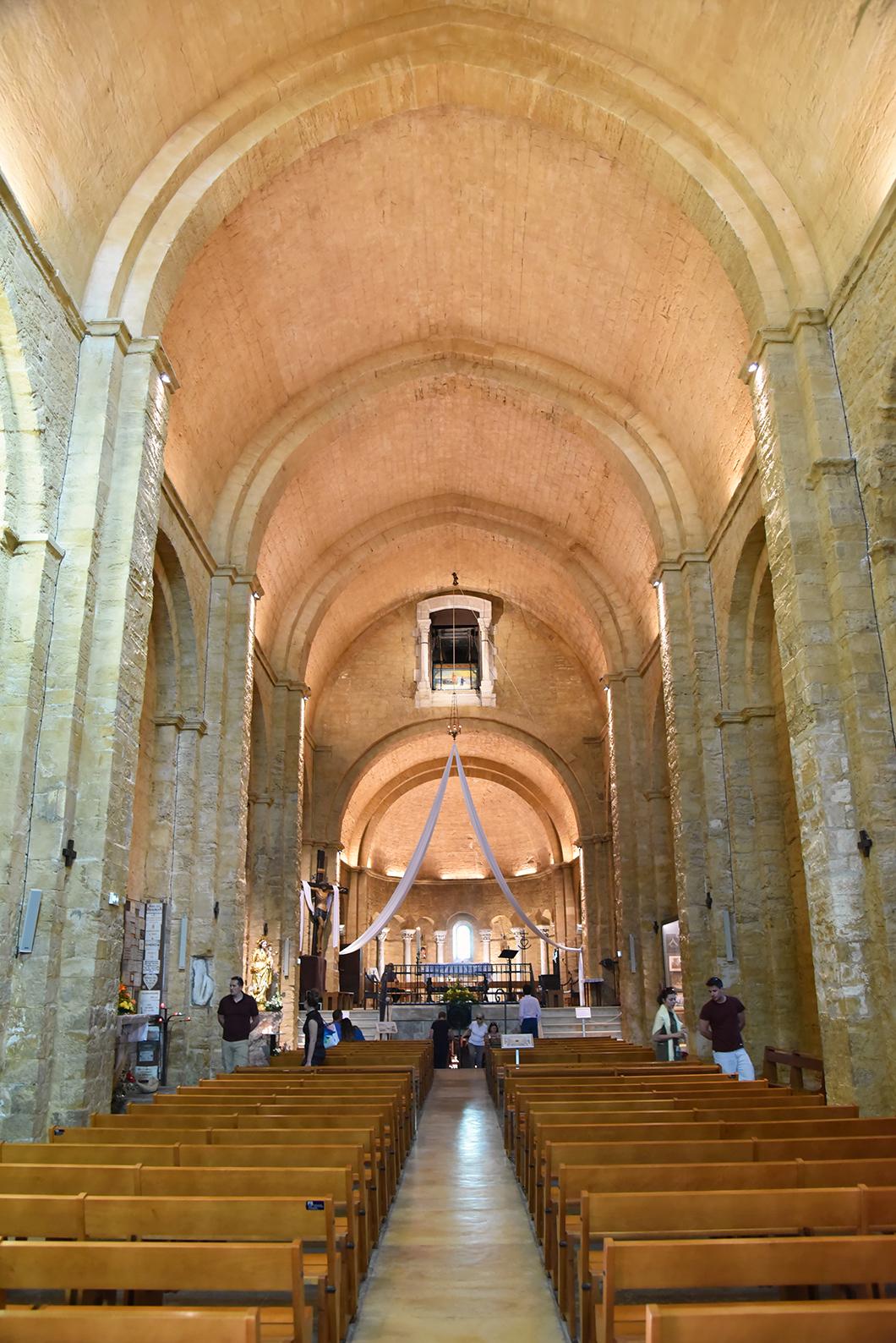 Visites incontournables aux les Saintes-Maries-de-la-Mer - Un week end en Camargue