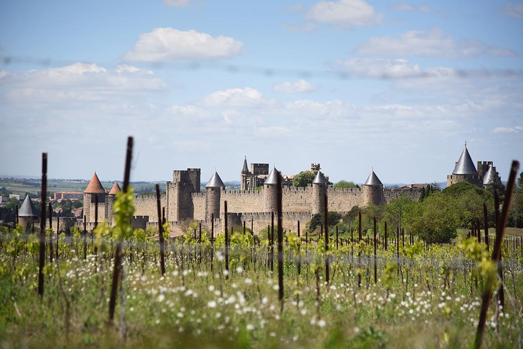 Que faire à Carcassonne ?